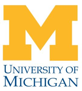 UMich SocratesPost Admissions Insiders