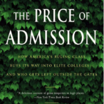 "5 Types of People Who Get Admissions Priority, From ""The Price of Admission"""