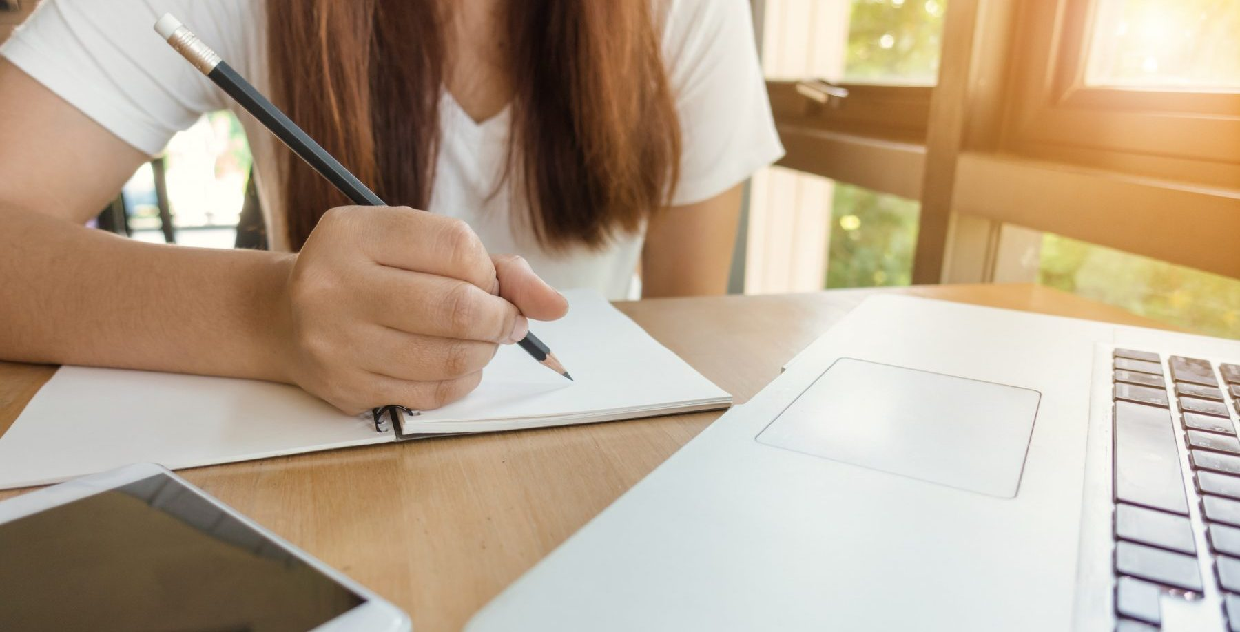 Essay socratespost.com admissions insiders insights