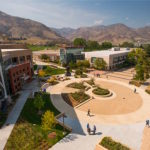 CO School of Mines admission officer: Here's the secret to getting in