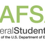Do admissions officers see FAFSA reports?