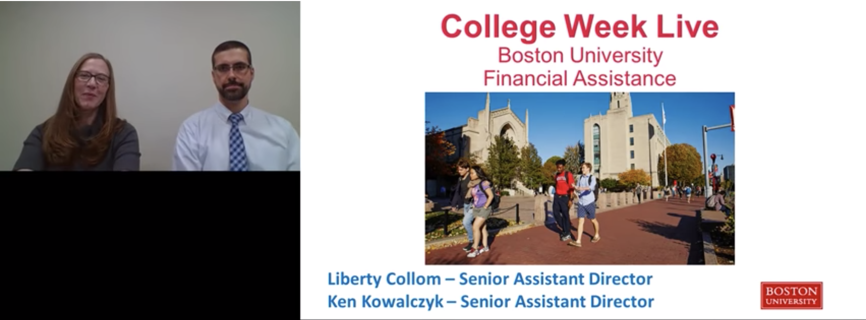 Boston university investment policy nj investment properties for sale