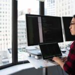Are coding bootcamps taking over four-year colleges?