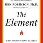 It's okay if you're a bad student. Here's how to find your element.