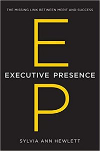 Executive Presence SocratesPost.com ad-free college admissions newsletter Top 3 Tips for Success That College Hopefuls Can Learn From an Executive Presence Coach