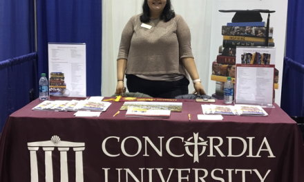Conditional acceptance: explained by a Concordia admissions insider