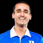 This Duke admissions interviewer's worst interview experiences