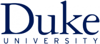 Here's the cheesy secret to getting into Duke, says admissions insider