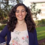 An insider look at Florida Southern admissions