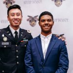 From a West Point insider: The secrets behind the 60-30-10 rule for admission