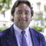 Coronavirus Q&A w/ admissions director at Widener