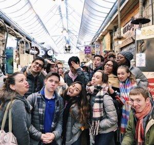 Iandra Ramos YPC Choir NYC SocratesPost.com Q&A