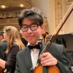 2020 Top Admits: Jacky Huang, Harvard-Yale-Princeton '24