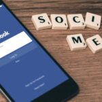 Do college admissions officers actually look at social media?