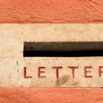 What's the best way to get a stellar recommendation letter?