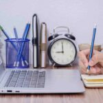 Duolingo English Test versus TOEFL iBTS