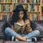 Self-Study AP Tests: Should We Do It?