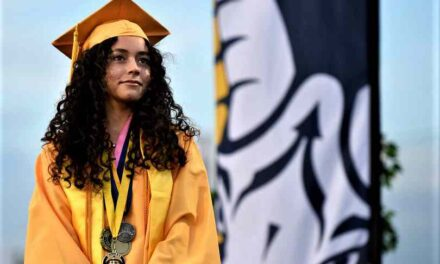 Ashley Celada, Stanford '25 admit, Wrote Her College Essay on the Little Things
