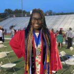 Top Admits: Hananeel Morinville, Vanderbilt University