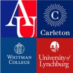 Here's How 4 Admissions Officers Feel About Test Scores